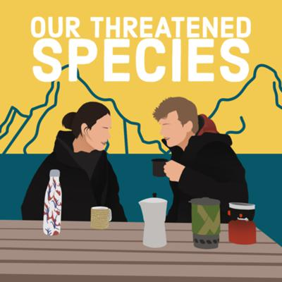 Our Threatened Species