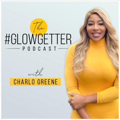 The GLOW GETTER Podcast | Business For Black Entrepreneurs