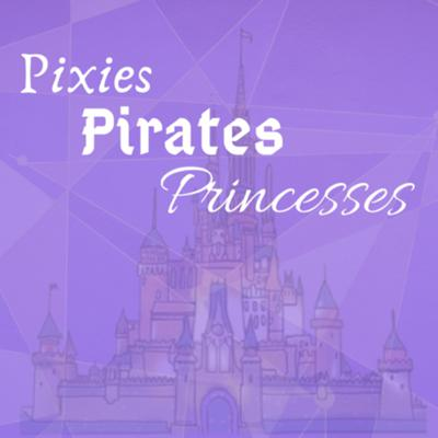 A practically perfect podcast for people who want magic in their every day life. Disney, Marvel, Pixar, Star Wars and other magical things. Your need to know news, reviews and more