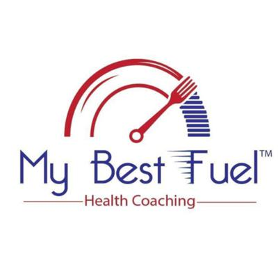 Welcome to My Best Fuel, where we help you fuel your best life through health coaching!
