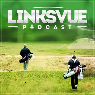 Brought to you by the LinksVue catalog of golf experiences, course reviews, and stories from both on and off the course, the LinksVue Podcast adds another medium to share insights and highlights on our favorite places to play, and the ups and downs experienced along the way. Your Turn Awaits.