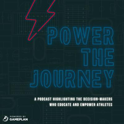 Power The Journey