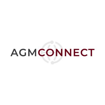 AGM Connect