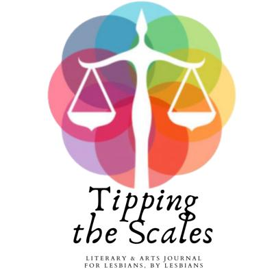 She Speaks by Tipping the Scales