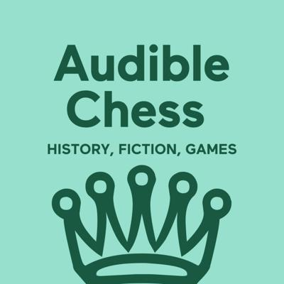 Audible Chess