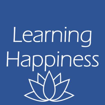 Learning Happiness