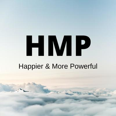 Learn the tools to instantly change your reality for the better and become Happier & More Powerful.