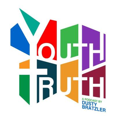 Youth Truth