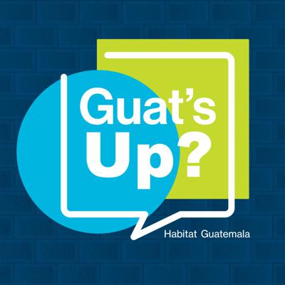 Guat's Up Guate?