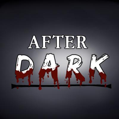 If you like True Crime this is a podcast for you. We're going to be looking into some well known cases and some you may have never heard of, analyzing at all the crazy, scary, and disturbing things that people do...After Dark