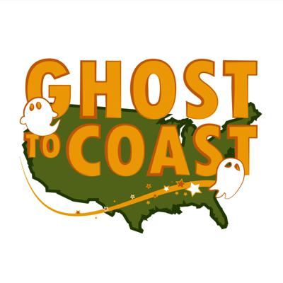Ghost to Coast
