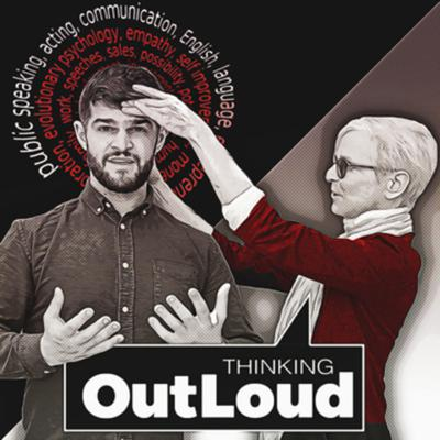 The OutLoud Podcast