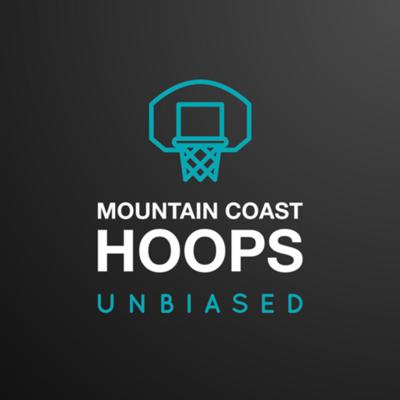 Mountain Coast Hoops Unbiased