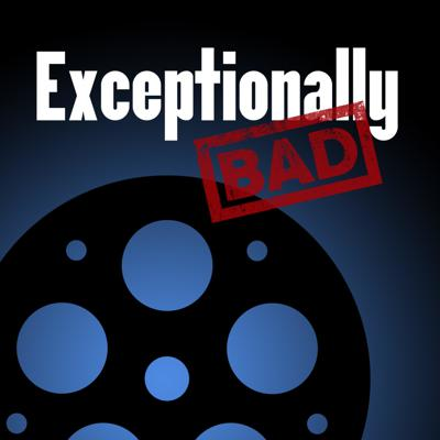Exceptionally Bad