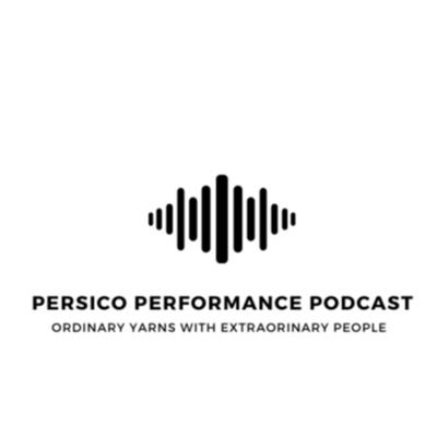 Ricci sits down and yarns with a range of people from athletes, trainers, and coaches to everyday people. If you want to listen to some good conversations and earn a thing or two along the way, give it a listen!