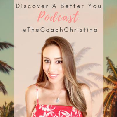 Discover A Better You