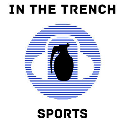 In the Trench Sports