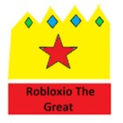 Ropodsio The Great