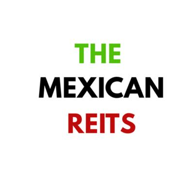 THE MEXICAN REITS