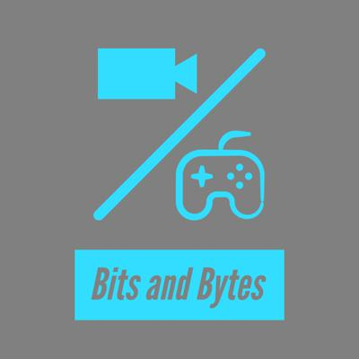 Join us as we talk about the latest news in the Film and Gaming industry. Each podcast is around 30 minutes long.   Support us on patreon: https://www.patreon.com/realBitsandBytes?fan_landing=true