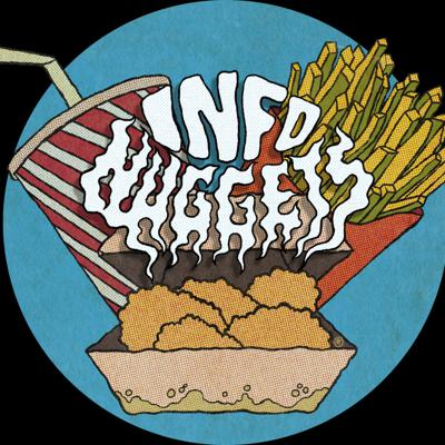 Info Nuggets