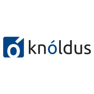 KnolBytes - Brought to you by Knoldus Inc.