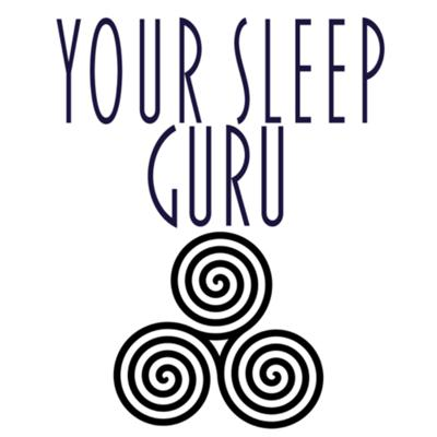 Your Sleep Guru