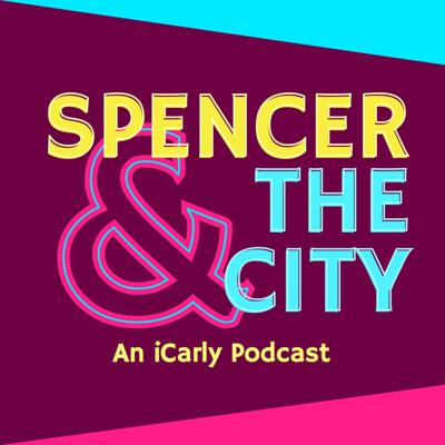 Spencer And The City