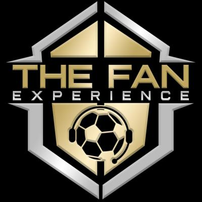 THE FAN EXPERIENCE, A PHOENIX RISING FC SUPPORTER'S PODCAST