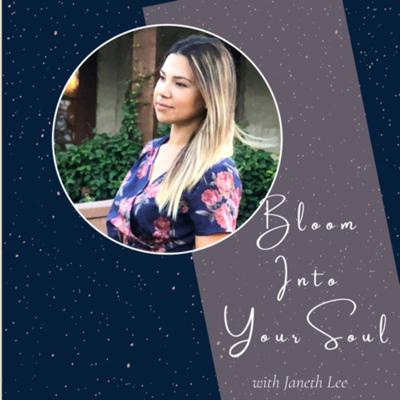 This podcast is here to teach us about breaking cycles, healing our mind, body and spirit, and being a mother while doing this deep healing soulful work.