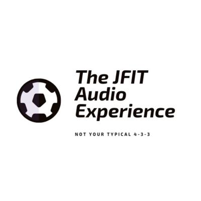 The JFIT Audio Experience