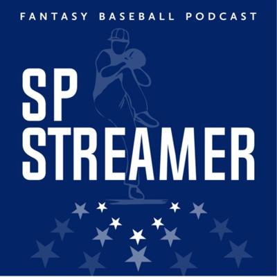 Fantasy Baseball advice using analytics. Mainly focuses on pitching and streaming pitchers. Created by Michael Simione.