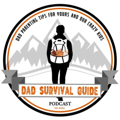 We created this show with the hopes of guiding you thru this wonderful mess we call Fatherhood. We will be covering variety of topics that affect you as fathers. Remembering… we are two normal dads who are in no way qualified to diagnose, treat or cure any strange behaviors your children may be experiencing.