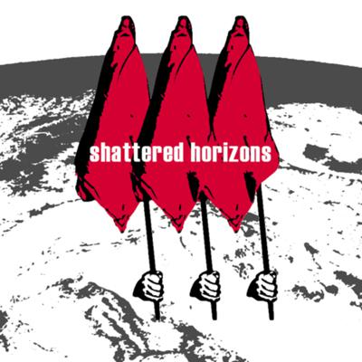 The Shattered Horizons Podcast