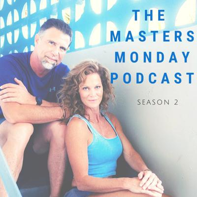 The Masters Fitness