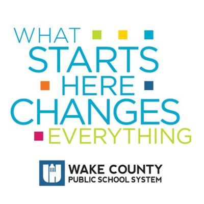 Join the Wake County Digital Learning Coordinators and their guests as they examine and discuss a variety of topics related to digital learning. They'll explore how to increase student empowerment by blending sound pedagogy with technology tools and apps. Whether you're a first time tech user or a seasoned pro, each episode will have something for you!
