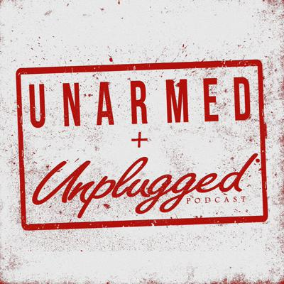 Unarmed + Unplugged takes an inside look into policing in the 21st century focusing on in depth stories surrounding mental health, use of force, community relations and more.
