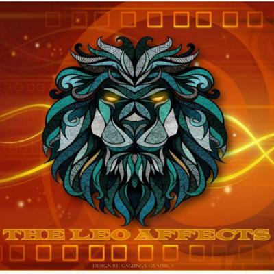 The Leo Affects: