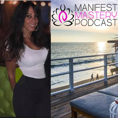 With over 18 years in the Health and Wellness space, as a Coach, Educator, Speaker and Product Developer, Noelle Dayton is very passionate about helping people live their best lives. Noelle Interviews Extraordinary and Inspirational people from all over the world who have manifested the lives of their dreams. Each Episode is filled with real stories of triumph over adversity along with invaluable and effective mindset and manifestation techniques which you can instantly apply to your own life. Manifest Mastery Podcast is slated to be one of the most listened to Inspirational Podcasts online. Support this podcast: https://anchor.fm/manifestmastery/support