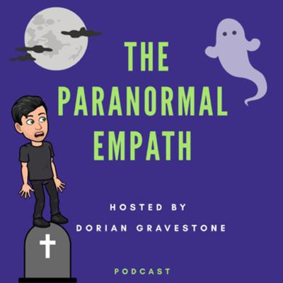 The Paranormal Empath
