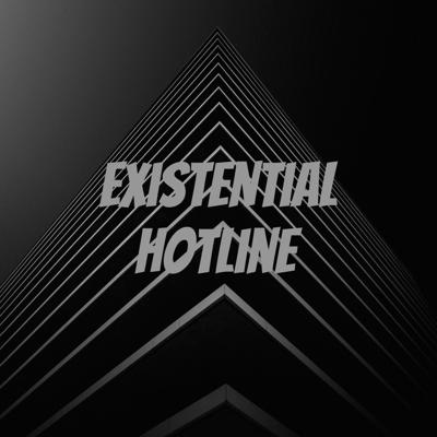 Existential Hotline is a fun, easy to follow, podcast about the stories and lives of it's four hosts: Caleb, Brook, and Harley. We record the show every Wednesday and have it uploaded by Friday. As the name may imply it would seem like we would take calls on existentialism, but we do not. We try our best to be a censored broadcast, but some of the topics we cover are kind of PG13. Anyway that's about it, thanks for listening :)
