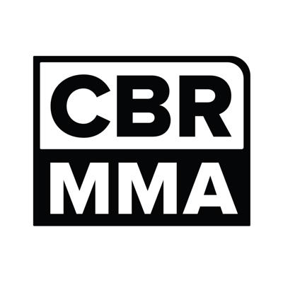 Canberra MMA