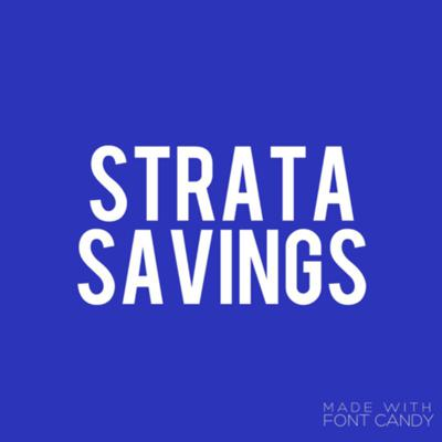 Purely Apartments by Strata Savings