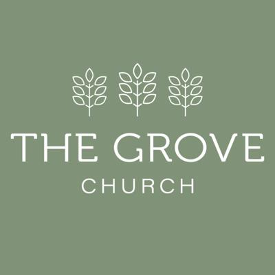 Sermons at The Grove