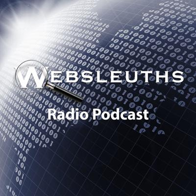 WEBSLEUTHS RADIO PODCAST features the latest breaking cases, biggest stories, powerful interviews, and exclusive guests.  MONTHLY SUPPORT - Please support our podcast with a small monthly donation to help sustain future episodes. Contribute today for as little as .99 per month, 4.99 per month or 9.99 per month. Thank you so much!  https://anchor.fm/websleuthsradiopodcast  ADVERTISE and SPONSORSHIP – If you'd like advertise/sponsor on Websleuths Radio Podcast, please go to Advertisecast.com to learn more.   https://www.advertisecast.com/WebsleuthsRadioPodcast