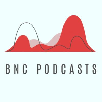 BNCPodCast - Ep 1 - Crime in Maryland