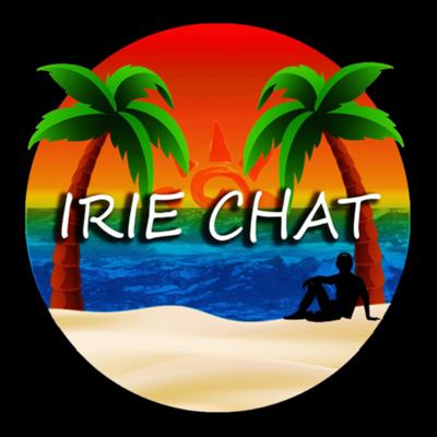 The Irie Chat Podcast is a show where we travel, talk, and vibe with people around the world. Since our interviews are condensed for the travel show on YouTube, we thought to release the full audio version on our podcast. Podcast interviews will also include episodes with people exclusively for this outlet.