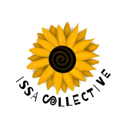 IssaCollective