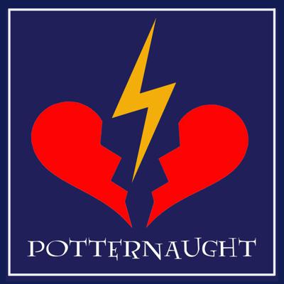 A podcast about authorship, fandom, messy feelings and critical explorations of the Harry Potter books and franchise. For fans in crisis, critics, and those who have only absorbed the phenomenon through cultural osmosis and are curious enough to dive in (to the good and the bad).