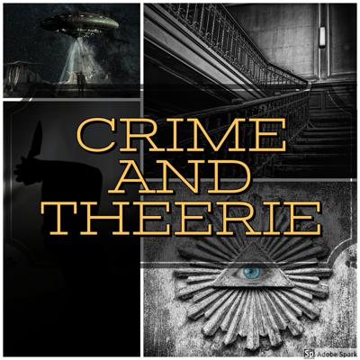 Crime and Theerie